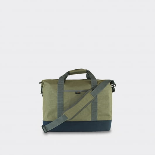 Ridgebake Agency Tote Bag