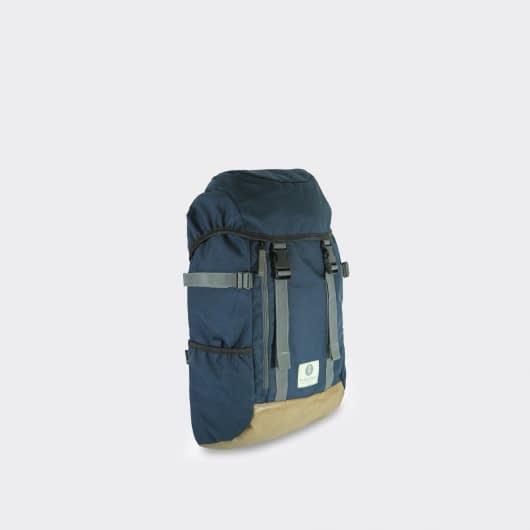 Ridgebake Dash Backpack