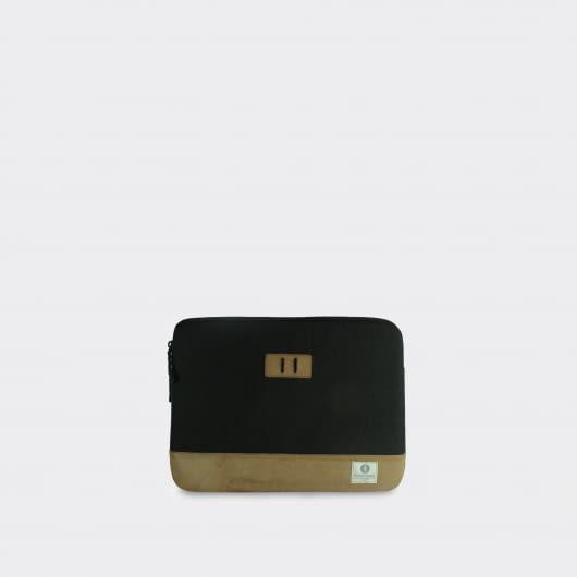 Ridgebake Laptop Case