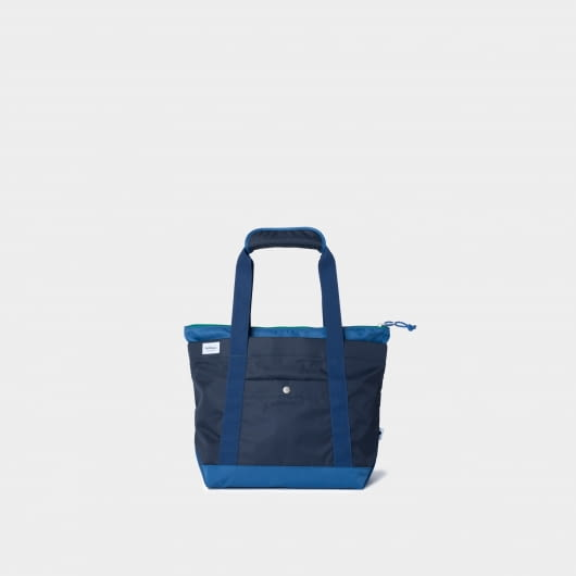 "Hellolulu Finn 13"" All Day Small Tote Bag"