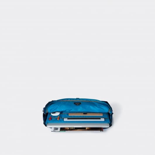 Hellolulu Alto Laptop Briefcase
