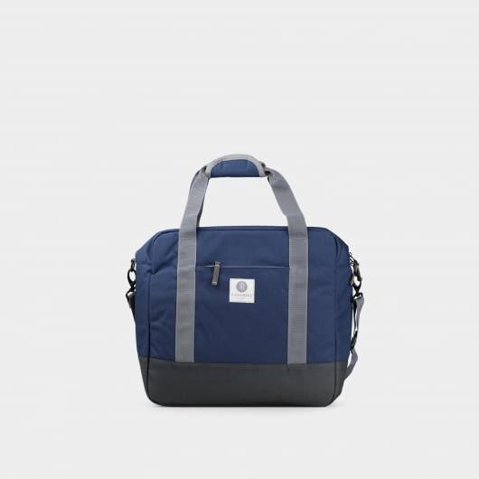 Ridgebake Weekdays Laptop Bag