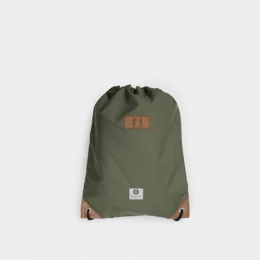 Ridgebake Rich Pauli Backpack