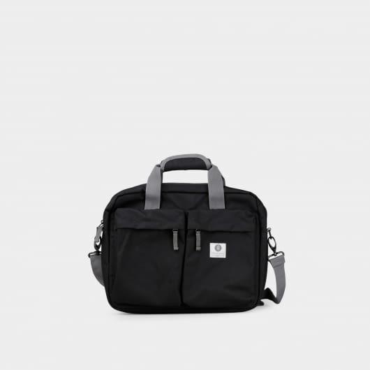 Ridgebake Brief Laptop Bag