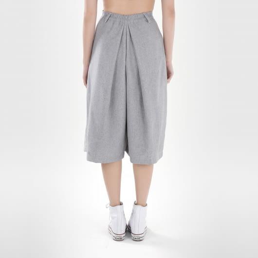 Spotlight A-Line Pants