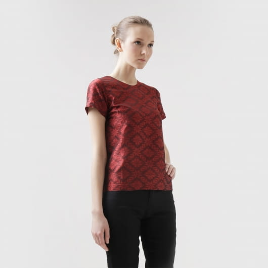 Anynome Lux Baron Top
