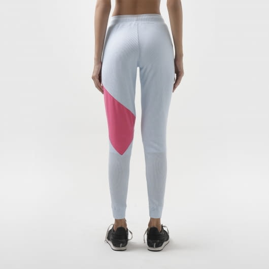 HAY UNITED iBlue Jogger Pants