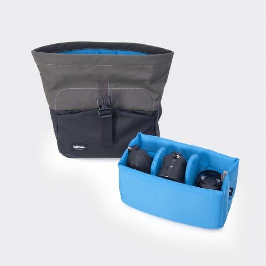 Hellolulu Nyla Compact Camera Hip Pack