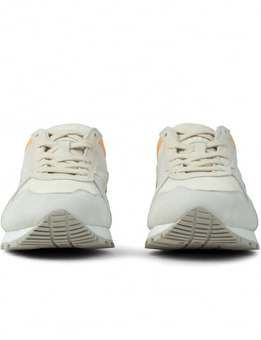 Puma BWGH x PUMA Frost Grey/Crown Jewel TX3 Sneakers