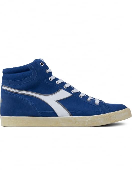 DIADORA Dark Royal Condor Fl Shoes