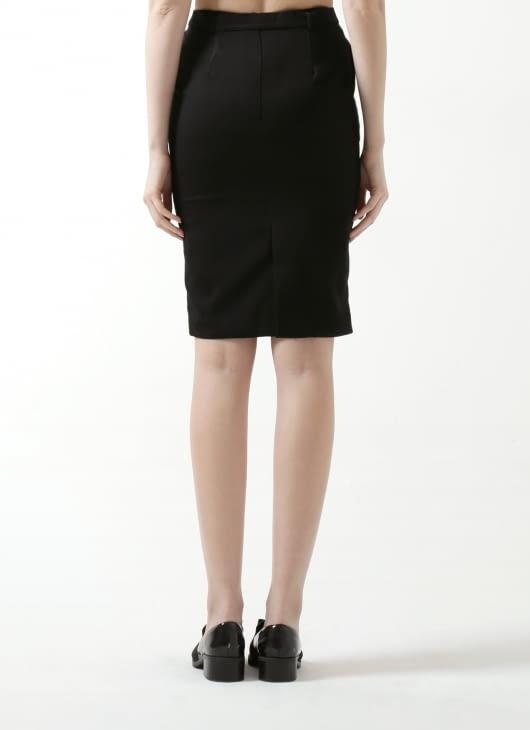 Day and Night Haru Skirt