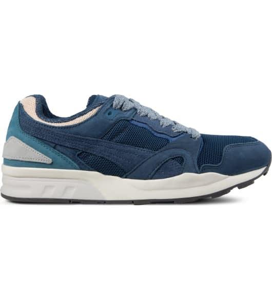 Puma Dark Denim XT2 Shoes