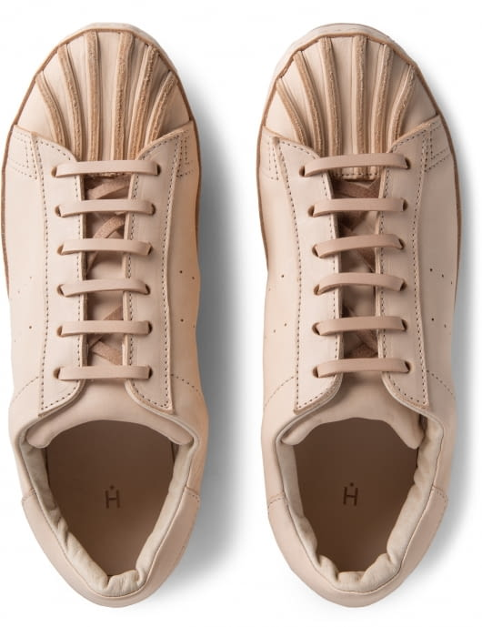 Hender Scheme Natural Manual Industrial Products 02