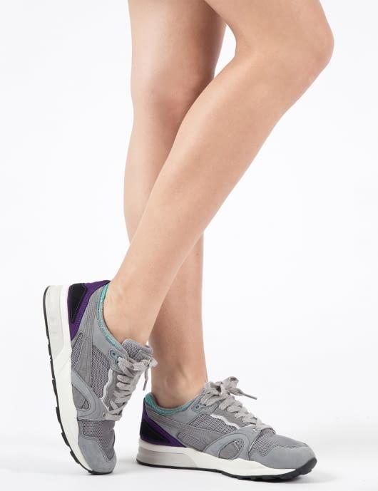 Puma Forest Grey PUMA x BWGH XT2 Shoes