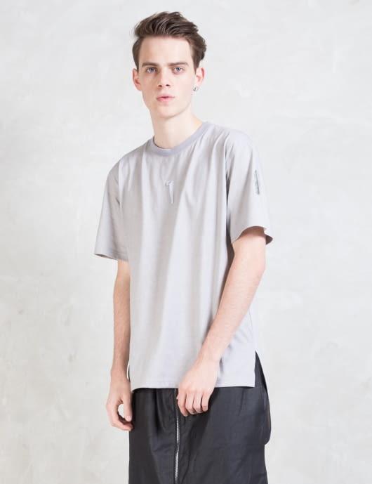 D BY D L1R T-Shirt