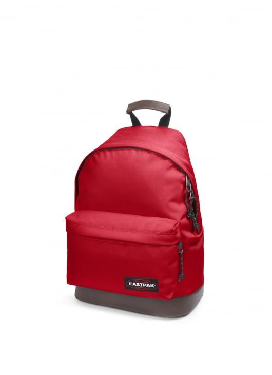 Eastpak Wyoming Chuppacop Red Backpack