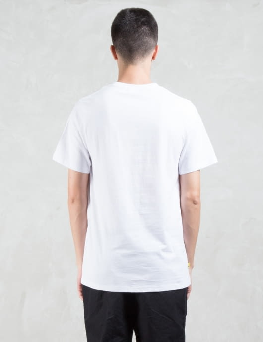 Crew by Subcrew Sunflag T-Shirt