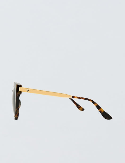 GENTLE MONSTER Absente Sunglasses