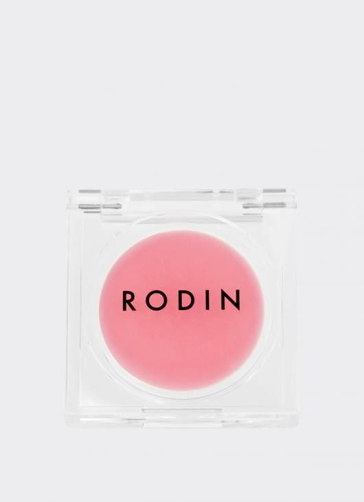 Rodin Holidot Lip Balm