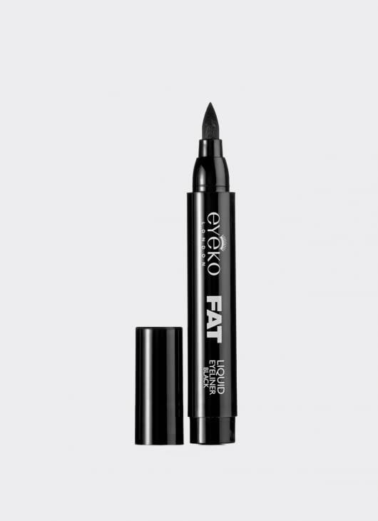 Eyeko Black Fat Liquid Eyeliner