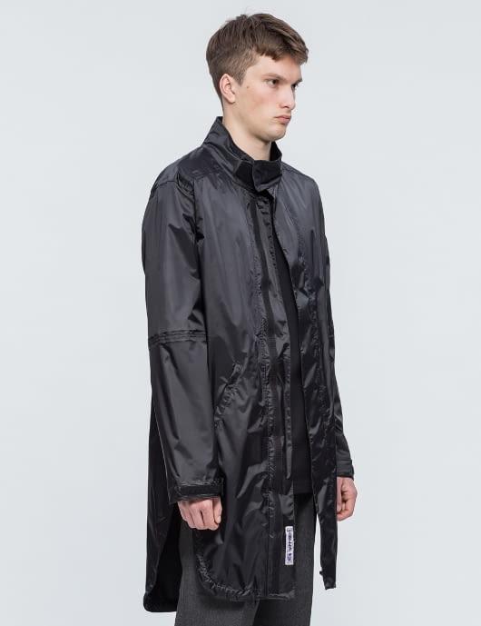 ALYX Rain Jacket