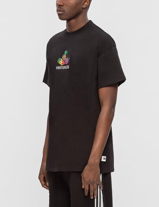 GCDS Fruits T-Shirt