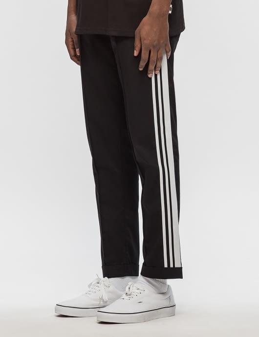GCDS Classic Pants