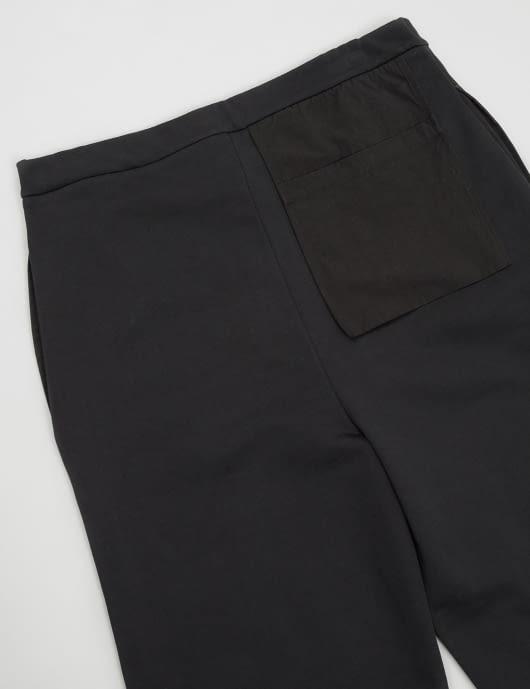 Public School Mono Shorts