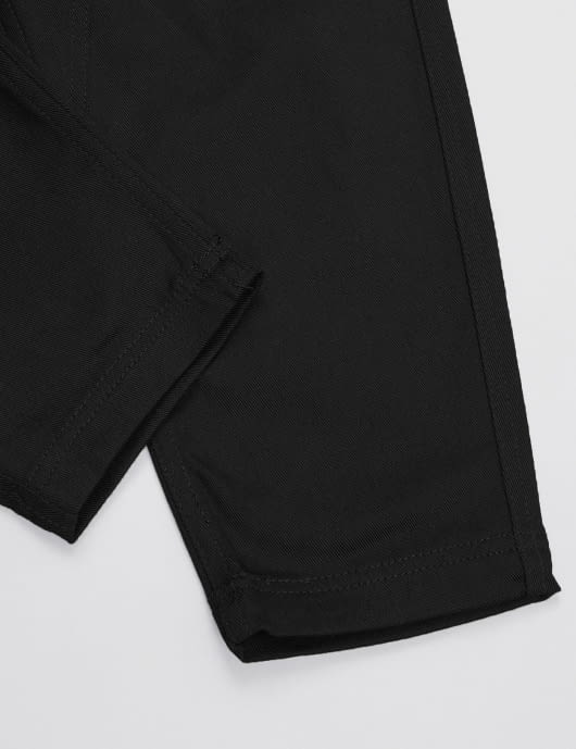 PUBLISH Slash Tapered Pants