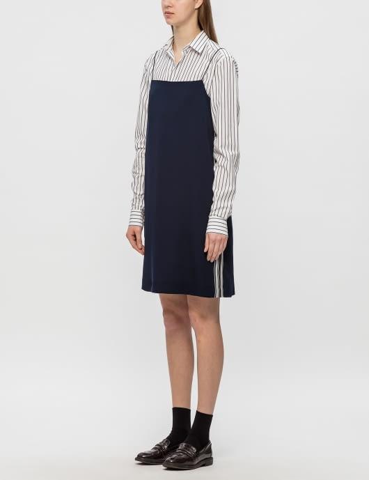 Wood Wood Carly Dress