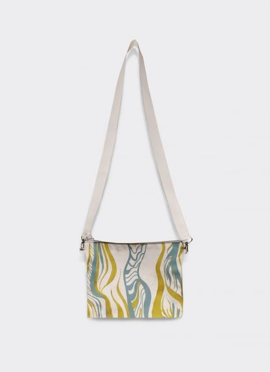SROU Studio Petiole Bag