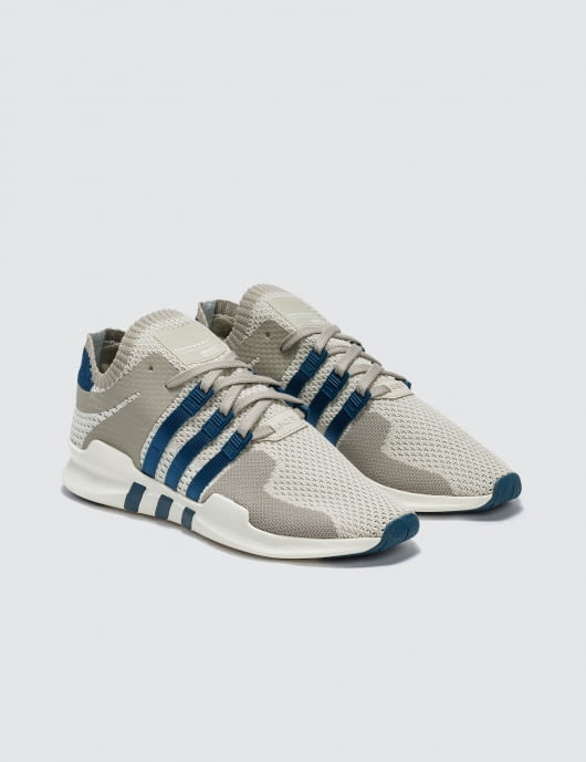 Adidas Originals EQT Support ADV Primeknit