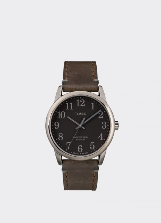 Timex Brown TW2R35800 Watches