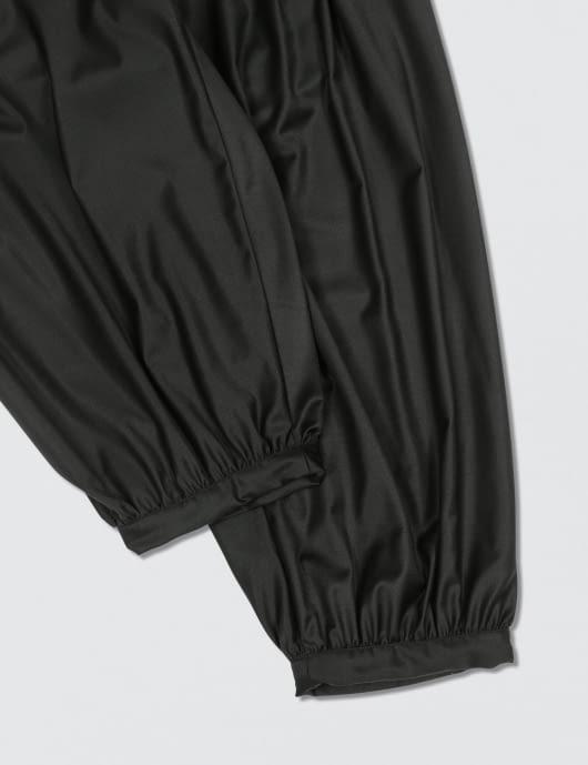 SASQUATCHFABRIX. Balloon Pants