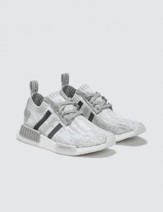 Adidas Originals NMD R1 W PK