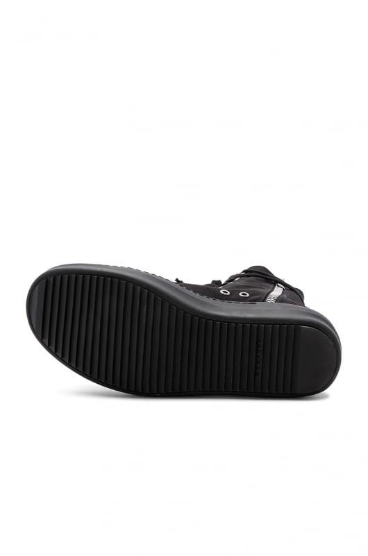 DRKSHDW by Rick Owens Vegan Sneakers