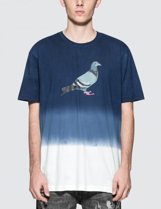 Staple Pigeon Dye T-Shirt