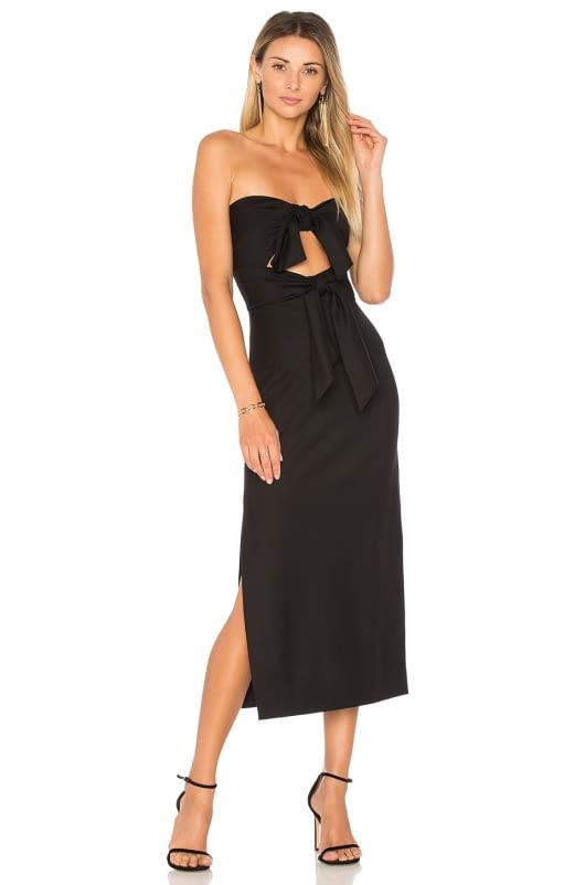MILLY Mackenzie Dress