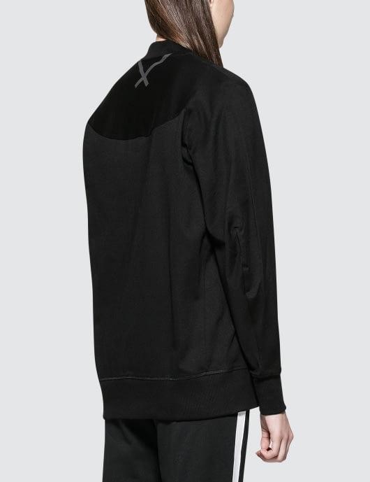 Adidas Originals X BY O Tracktop Jacket