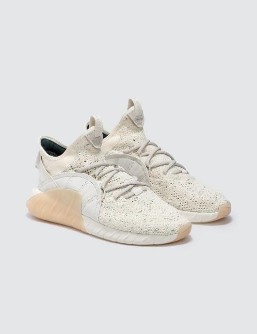 Adidas Originals Tubular Rise