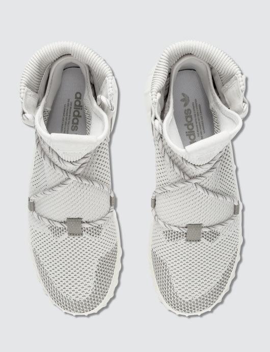 Adidas Originals Tubular X 2.0 W