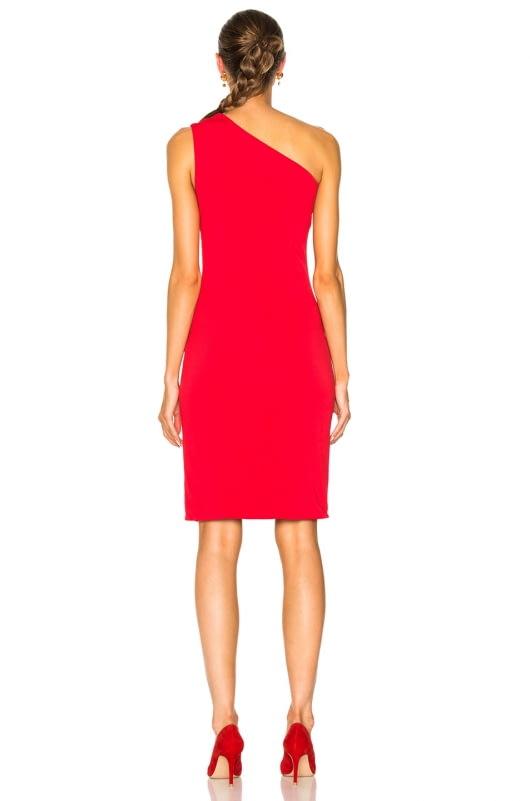 HANEY Donna Dress