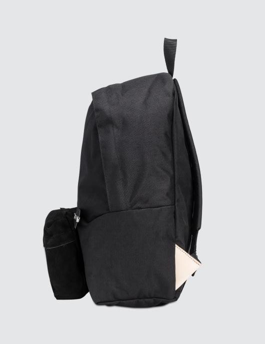 Hender Scheme Backpack