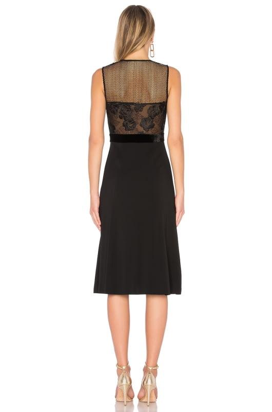 A.L.C. Harlow Dress