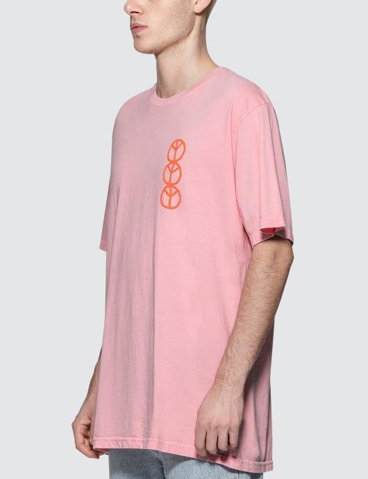 Babylon Judas T-Shirt