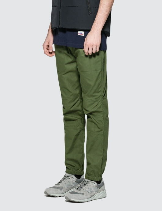 PENFIELD Taconic Pants