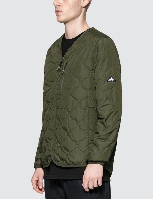 PENFIELD Oakham Jacket