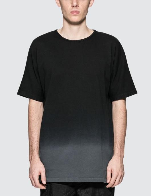 PUBLISH Rishi T-Shirt