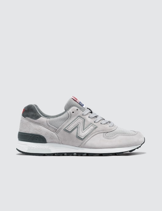New Balance Made In USA 1400 V1