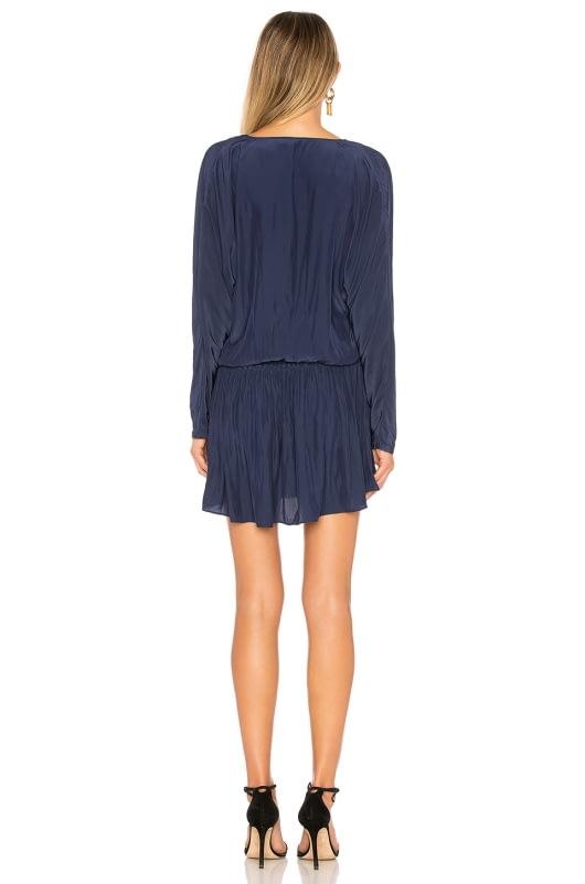 RAMY BROOK Mabel Dress